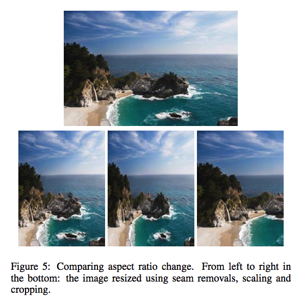 compare_resizing