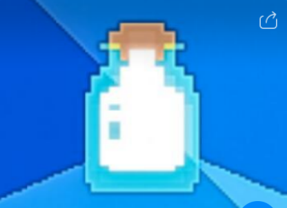 Struct瓶子