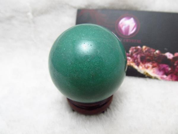 45mm 东陵玉球