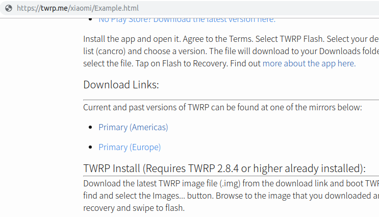 twrp example 1.png