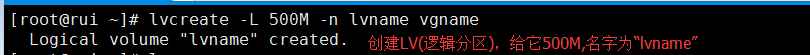 LVM07.png