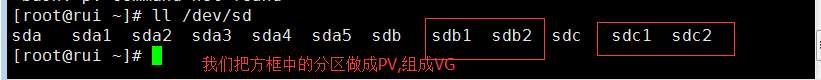 LVM02.png