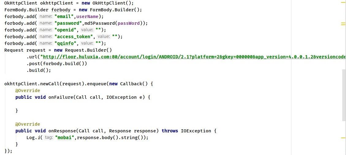 软件代码.jpg