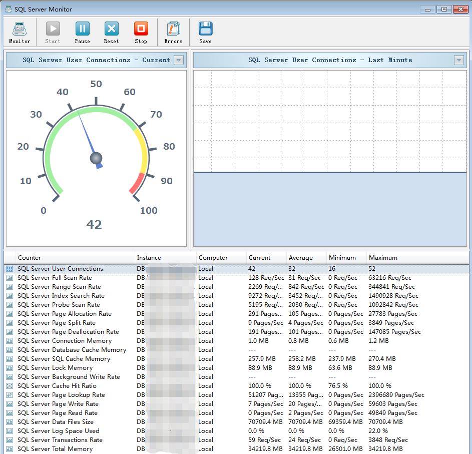 20191009sql_server_monitor.png