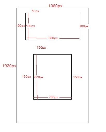 界面设计图.jpg