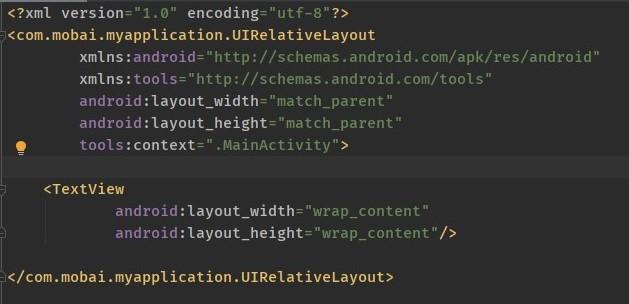 activity_main.jpg