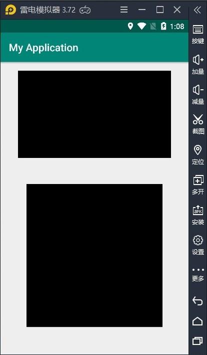 1080原图.jpg