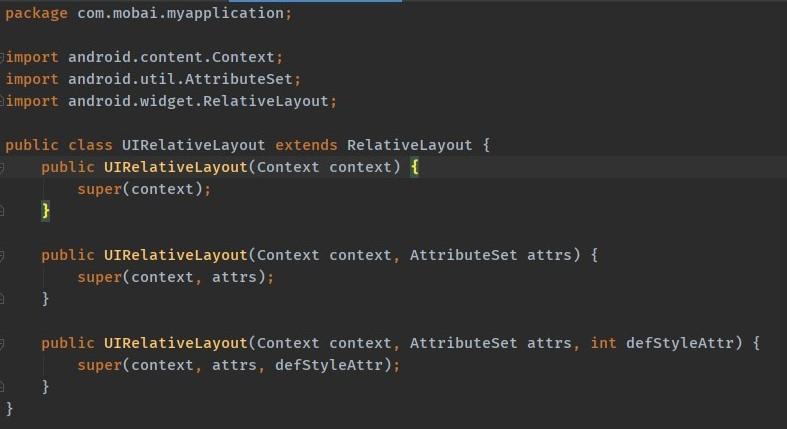 自定义RelativeLayout.jpg