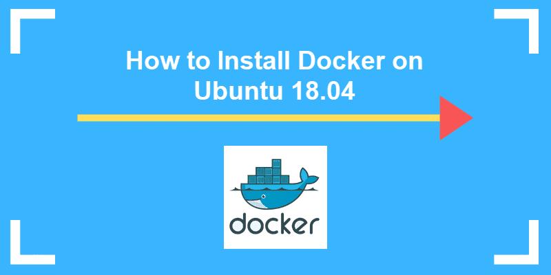 install-docker-on-ubuntu-1804.png