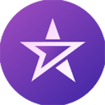 星雨视频去广告苹果版