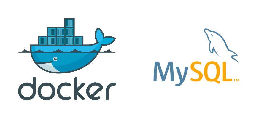 docker-install-mysql.jpg