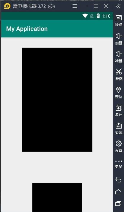 540原图.jpg