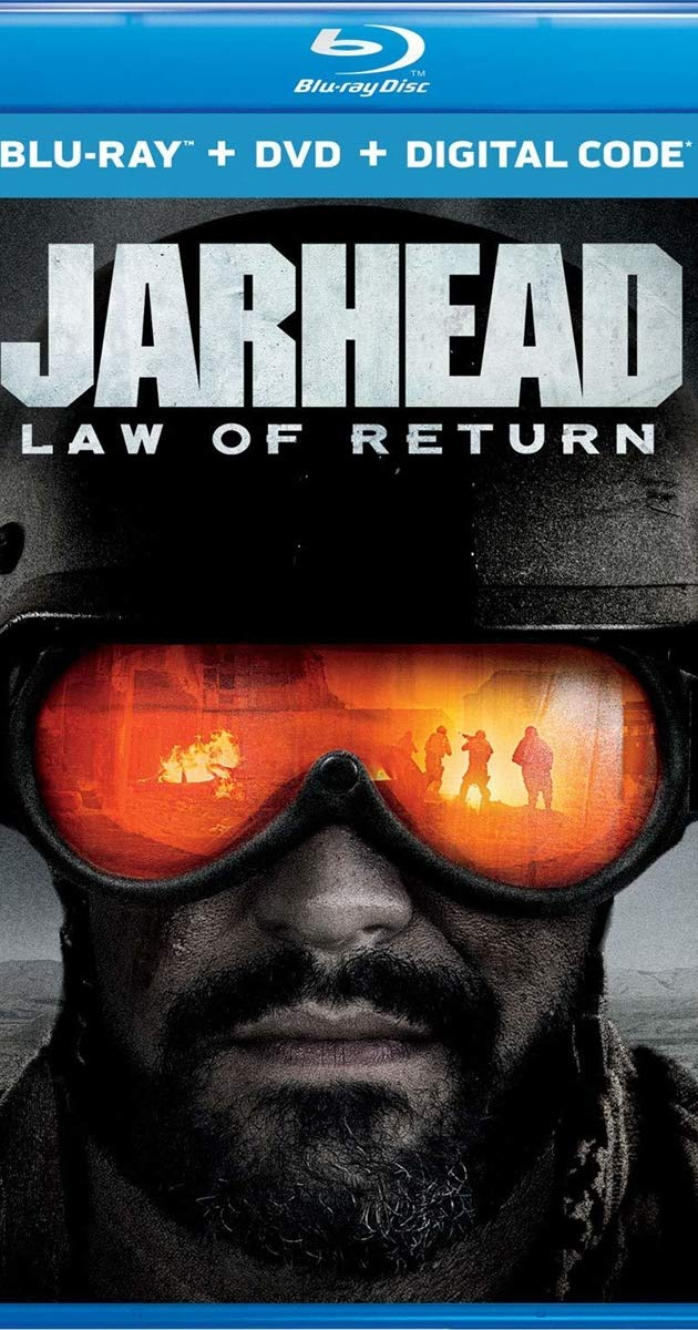 jarhead.law.of.return.2019.1080p.bluray.x264-rovers.jpg