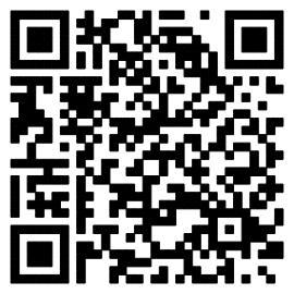 68057a33-3667-4596-a067-cae4879e823a.png