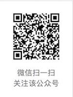 qr_small.jpg