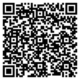 1b57e8de-6c57-461e-bc96-eaf43eae2249.png