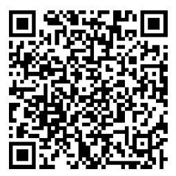 此间棋牌APP,下载注册送6元红包 棋牌赚钱 第1张