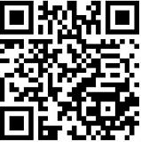 田鼠网app,分享文章赚钱平台,单价0.4毛起 薅羊毛 第1张