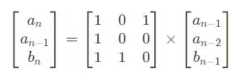 TZXNM`YV~1Q1W3MI626M44P.png