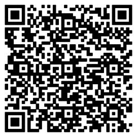 e1579ce5-7348-4f29-b0ad-ef51adaa048a.png