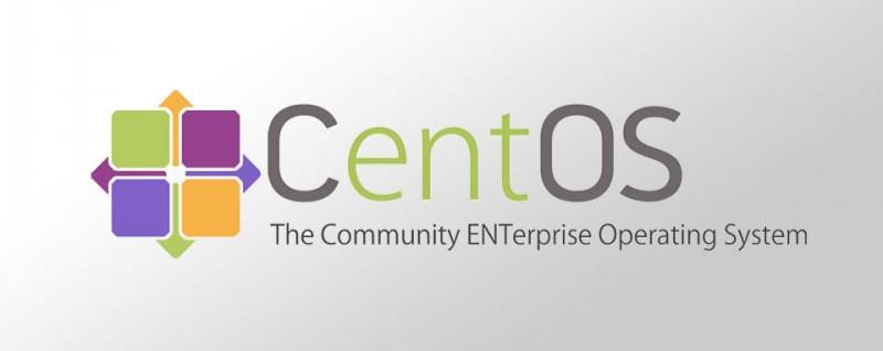 CentOS 7. × 系统及内核升级指南