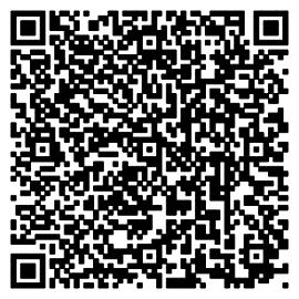 c1322891-22de-42b4-9a24-164e8da65dc8.png