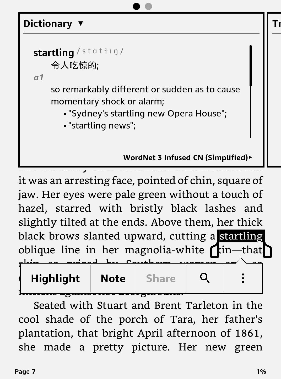 wordnet3.jpg