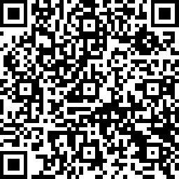 京东双十一狂欢开门红,邀请好友助力开随机红包最高4999元 手机赚钱 第1张