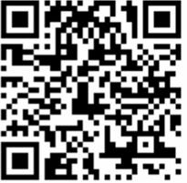 彩蛋视频app,新用户首次下载就送1元可提现 薅羊毛 第1张
