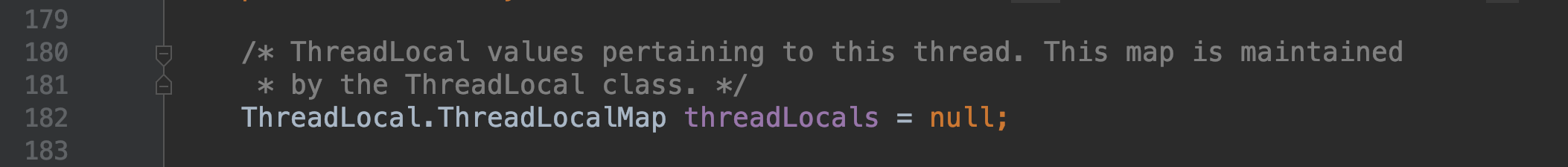 thread-codesource.png