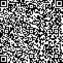 棋牌游戏赚钱,欢乐斗地主周年庆免费领现金红包 薅羊毛 第1张