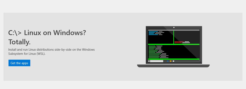 自编译OpenWrt/LEDE固件-任意路由插件功能自由配