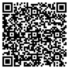 c829fdcf-f24d-4062-8e7e-c51c73ee5878.png