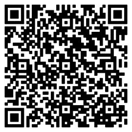 bc9369f8-2da8-4faf-8527-53373863723a.png