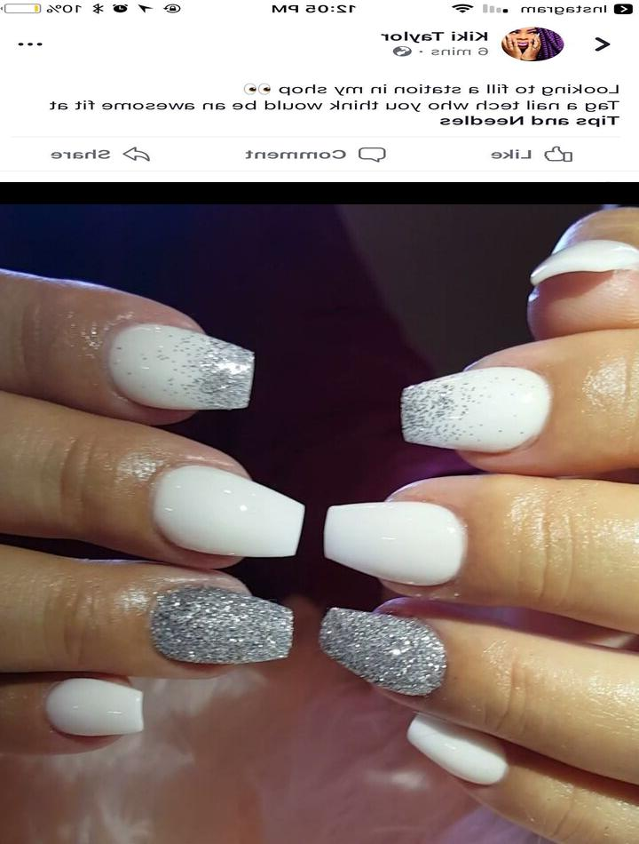 jk nails,natural nails,Custom nails design , allpowder products designed by Tony Ly collection