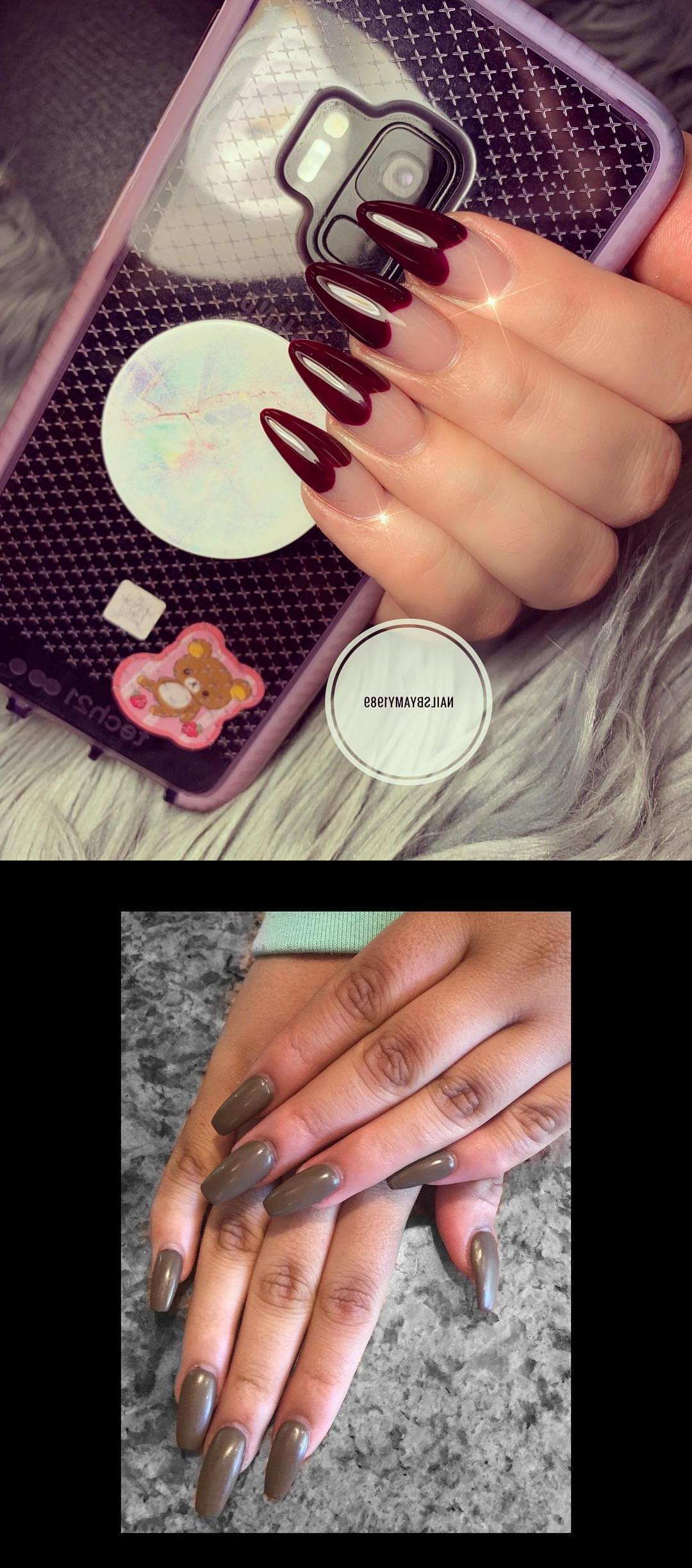 unicorn nails,gel polish remover,For the cute girl er__yn Use code : AMYNGUYEN To get 10% off for purchasing any product at Jasnail.com jasnailsupply. , nailart , jellynails , nailsofinstagram , nails, nailpro , nailmagazine , naildesigns , nailporn , naiswag , nailart , naillife , nailsonfleek , nailpro , nailtech , rvanails , 804nails , richmond , glitternails , naillover , nailsbyamy , nail-addict , nailart , nailclub , notpolish , nailartdesigns , stilettonails , coffinnails , omrenails , rainbownails , nails , nailmaster , nailfie , naildesigns , virginia Gel Brown Coffin Nails. .  , acrylicnails , nailswag , nailsdid , nailsofinstagram , manicure , instabeauty , instanails , newnails , prettynails , simplenails , simpleacrylics , beautifulnails  , rockyournails , nails2inspire , nailpromote , nailstoinspire  , nailpolishaddict , nailart , naildesigns , nailartaddict , nailartofinstagram , nailartoftheday , nailartdiary , nailartwow , nailartsociety , nailartappreciation , coffinnails , brownnails , gelnails , gelmanicure