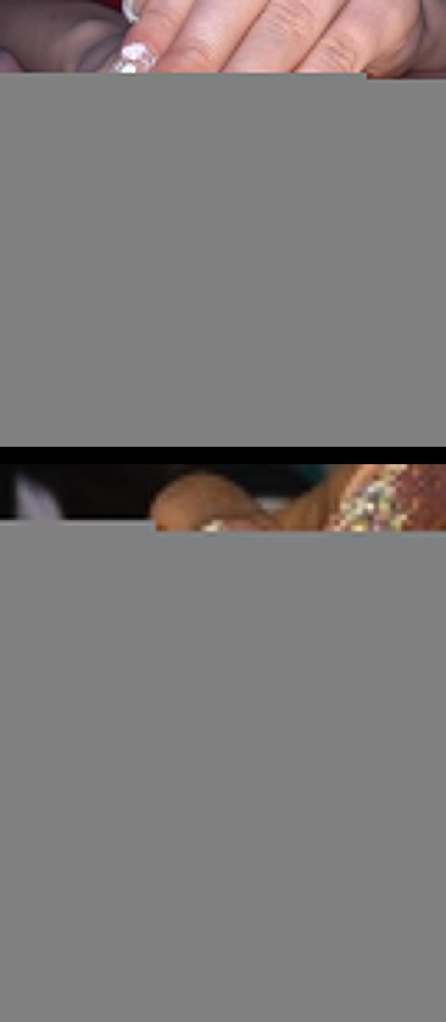 coffin nails,metallic nail polish,Not Polish , Kreationsbykiki , nailsmagazine , nails , notpolish , naillife Heart Glitter Nailsnailspostzz  By nailsby_sheila  , hudabeauty , vegas_nay , nails, nailitdaily , naildesign , nailsofinstagram , nail , nailsoftheday  , nailstagram , nailfashion , nailsonfleek , nailfeature , nailpromote , nailblogger , nailitmag , nailjunkie , nailfie , pinknails , u, nailsupplies , nailpolish , nicenails , gelnail , nailglitter , nailgel , nailsdid  , nailartist , naildid , manicure , prettynails