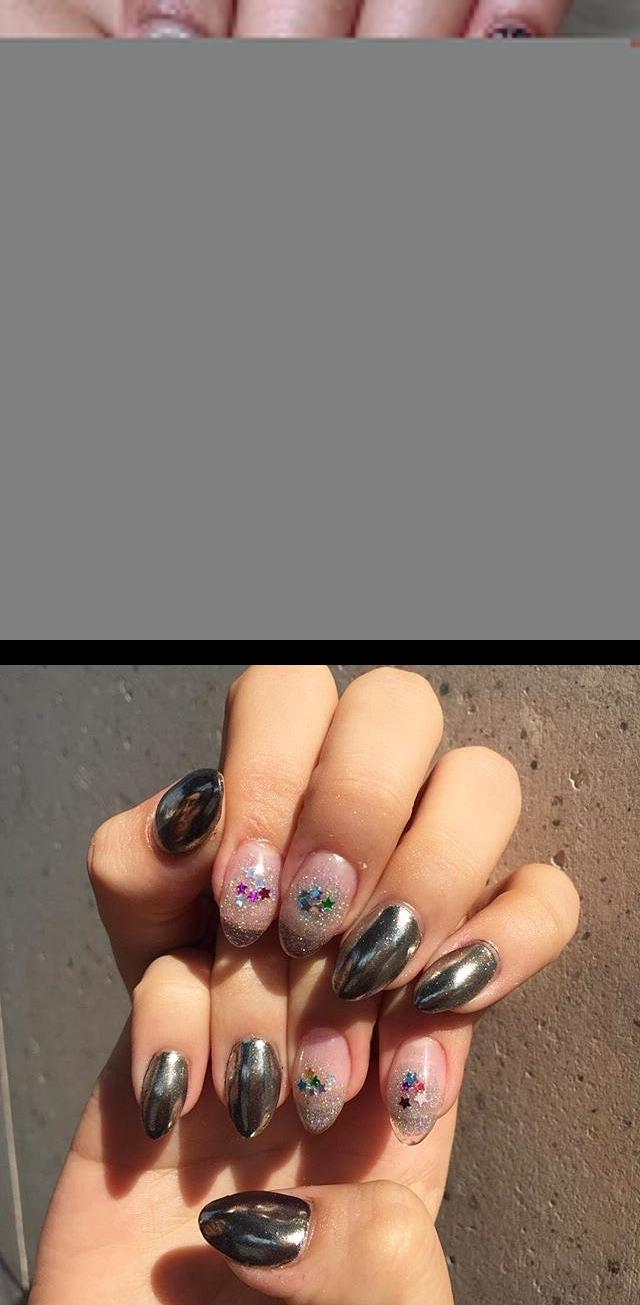 nail printer,sns dip powder,She said nude, gold and something cute missbriaxo Today nails citas disponibles fb latin witch
