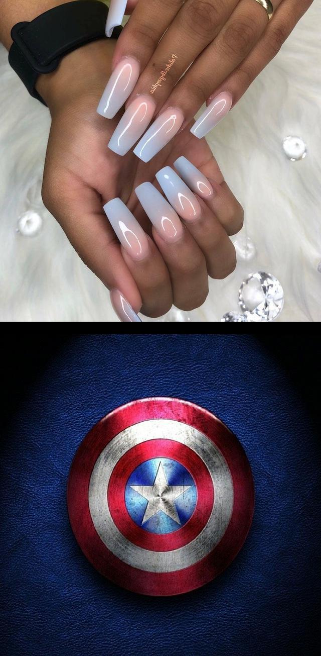 glow in the dark nail polish,pearl nails,Resumo da noite! , cinema , capitaoamerica , muitobom , adorei  Polished Nailsnailsvibez  By polishedbysophia . . . . , hudabeauty , vegas_nay , nails, nailitdaily , naildesign , nailsofinstagram , nail , nailsoftheday  , nailstagram , nailfashion , nailsonfleek , nailfeature , nailpromote , nailblogger , nailitmag , nailjunkie , nailfie , pinknails , u, nailsupplies , nailpolish , nicenails , gelnail , nailglitter , nailgel , nailsdid  , nailartist , naildid , manicure , prettynails