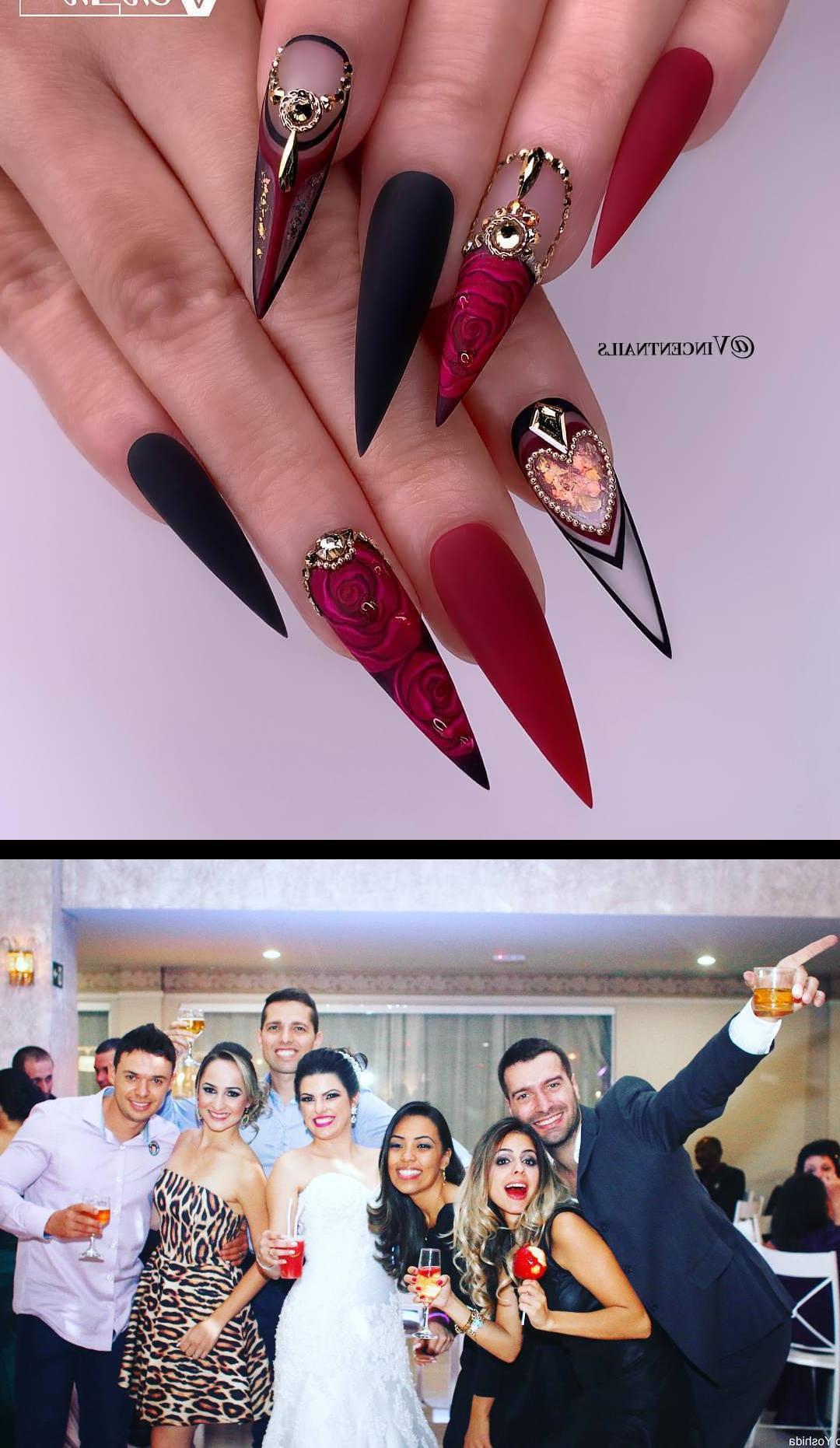 thanksgiving nails,holographic nail polish,Stunning Nailsnailsviibes  Credit vincentnails . . . . , hudabeauty , vegas_nay , nails, nailitdaily , naildesign , nailsofinstagram , nail , nailsoftheday  , nailstagram , nailfashion , nailsonfleek , nailfeature , nailpromote , nailblogger , nailitmag , nailjunkie , nailfie , pinknails , u, nailsupplies , nailpolish , nicenails , gelnail , nailglitter , nailgel , nailsdid  , nailartist , naildid , manicure , prettynails  Porque bons momentos devem ser lembrados! , CasamentoCaePe