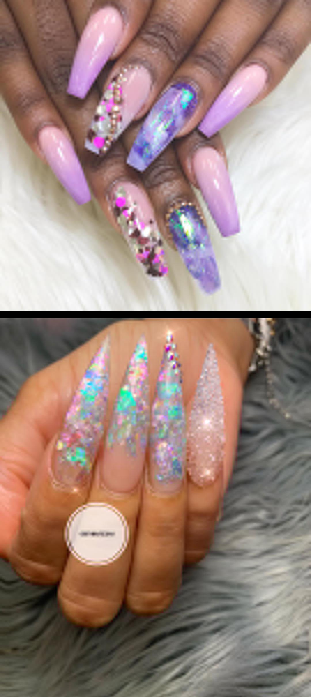 mavala stop,holiday nails,For my first time customer nailart , jellynails , nailsofinstagram , nails, nailpro , nailmagazine , naildesigns , nailporn , naiswag , nailart , naillife , nailsonfleek , nailpro , nailtech , rvanails , 804nails , richmond , glitternails , naillover , nailsbyamy , nail-addict , nailart , nailclub , notpolish , nailartdesigns , stilettonails , coffinnails , omrenails , rainbownails , nails , nailmaster , nailfie , naildesigns , virginia youngnailsinc ritz_nails_llc