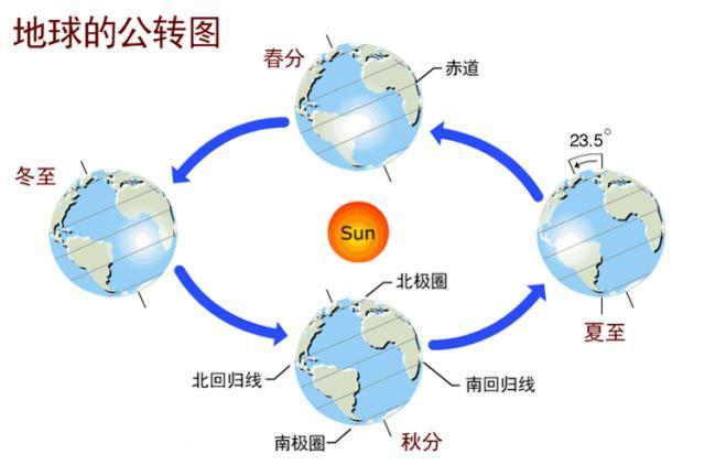 u_2369964322,3477880349_fm_173_app_49_f_JPEG.jpg