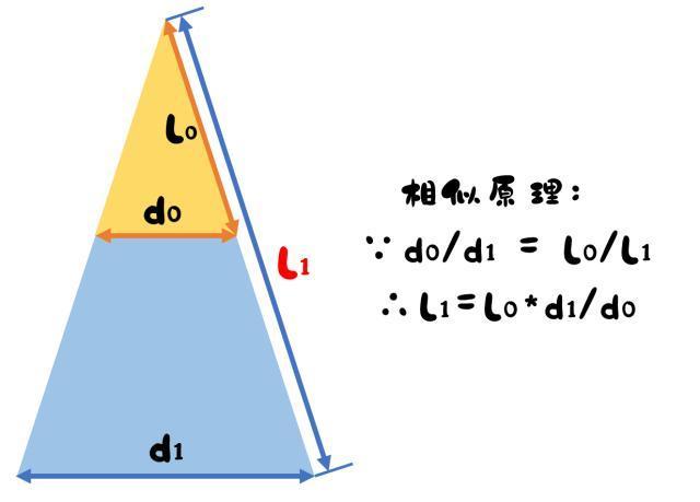u_461540436,3507454907_fm_173_app_49_f_JPEG.jpg