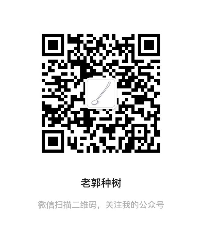 《定投 - 大佬的自我修养 多种格式电子版本下载(非官方)》