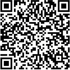 麒麟网手机转发文章赚钱app,单价0.42元起 薅羊毛 第1张