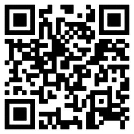 75eec3a7-7b84-4949-84c0-ea05fcc7d833.png
