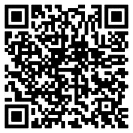 cb2f001b-4e75-4809-8962-00c9a6e01ec6.png