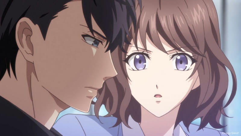 Stand My Heroes: Piece of Truth Episode 5 Subtitle Indonesia
