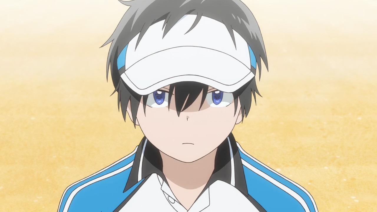 Hoshiai no Sora Episode 2 Subtitle Indonesia