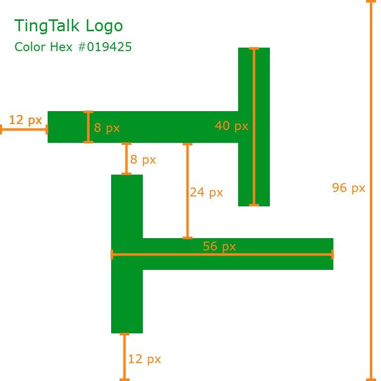 tingtalk-logo-px.jpg
